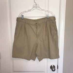 Men's Caribbean Shorts